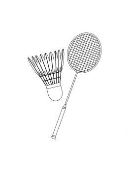 moi-raskraski-badminton-6
