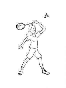 moi-raskraski-badminton-7