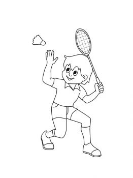 moi-raskraski-badminton-8