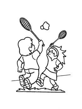 moi-raskraski-badminton-9