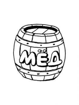 Barrel-coloring-pages-12