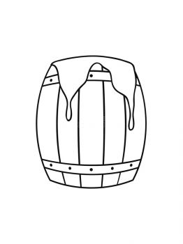 Barrel-coloring-pages-20