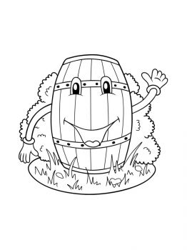 Barrel-coloring-pages-21