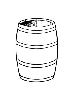 Barrel-coloring-pages-5