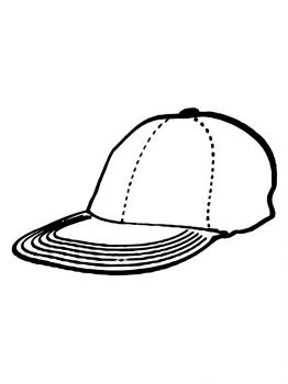 Baseball-Cap-coloring-pages-10