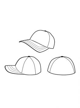 Baseball-Cap-coloring-pages-14