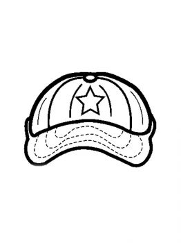 Baseball-Cap-coloring-pages-16
