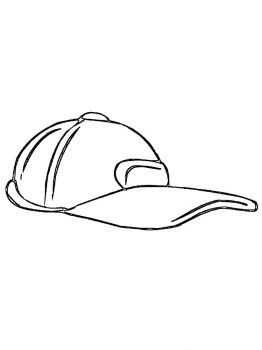 Baseball-Cap-coloring-pages-17