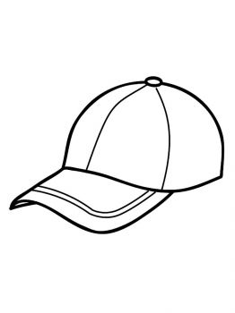 Baseball-Cap-coloring-pages-19