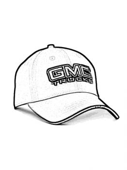 Baseball-Cap-coloring-pages-2