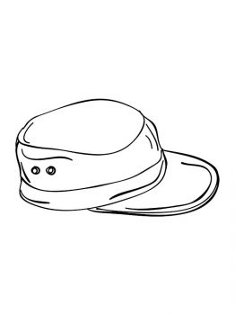 Baseball-Cap-coloring-pages-20
