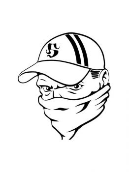 Baseball-Cap-coloring-pages-22
