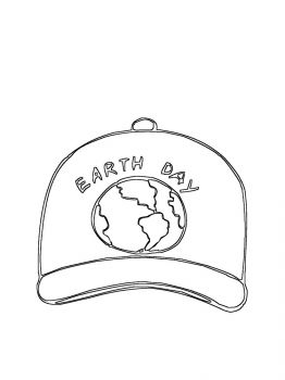 Baseball-Cap-coloring-pages-23