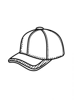 Baseball-Cap-coloring-pages-24