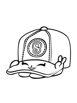 Baseball-Cap-coloring-pages-9