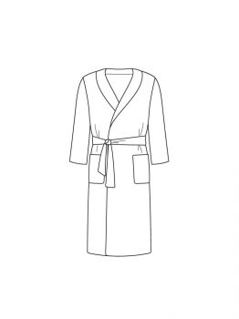 Bathrobe-coloring-pages-10