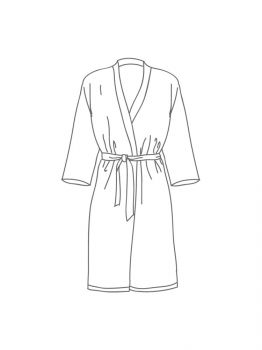 Bathrobe-coloring-pages-2