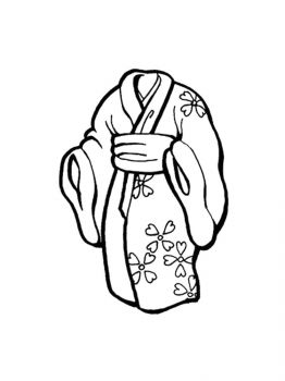 Bathrobe-coloring-pages-3