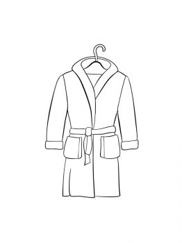 Bathrobe-coloring-pages-7