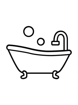 Bathroom-coloring-pages-1