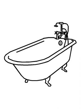 Bathroom-coloring-pages-11