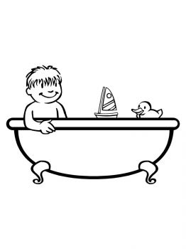 Bathroom-coloring-pages-12