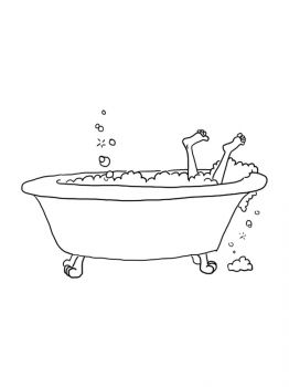 Bathroom-coloring-pages-13