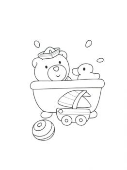 Bathroom-coloring-pages-14