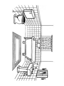 Bathroom-coloring-pages-15