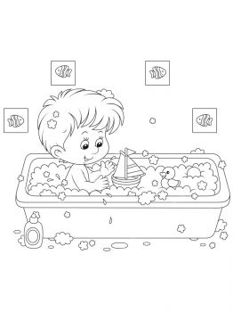 Bathroom-coloring-pages-16
