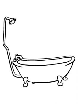 Bathroom-coloring-pages-17