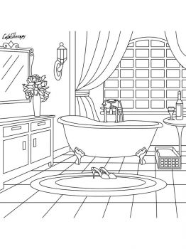 Bathroom-coloring-pages-23