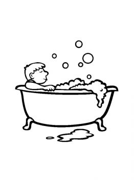 Bathroom-coloring-pages-24