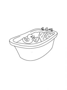 Bathroom-coloring-pages-25
