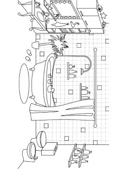 Bathroom-coloring-pages-26