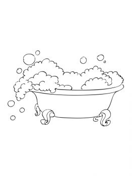Bathroom-coloring-pages-27