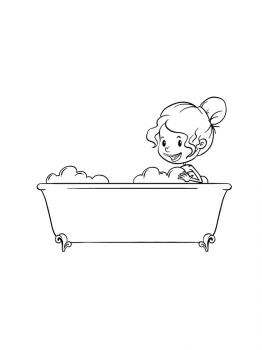 Bathroom-coloring-pages-28