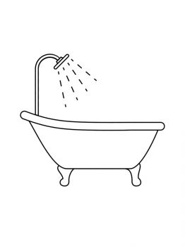Bathroom-coloring-pages-29