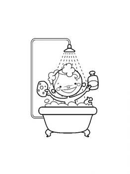 Bathroom-coloring-pages-30
