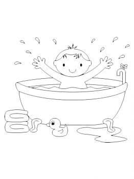 Bathroom-coloring-pages-31