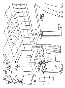 Bathroom-coloring-pages-33