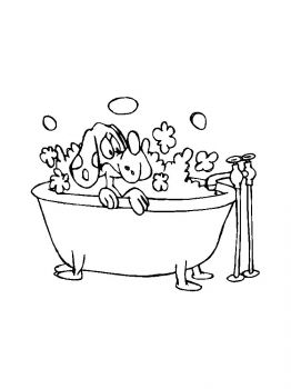 Bathroom-coloring-pages-34