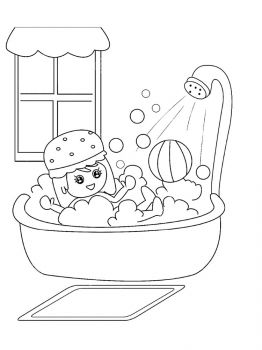 Bathroom-coloring-pages-35