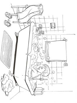 Bathroom-coloring-pages-37