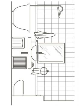 Bathroom-coloring-pages-38