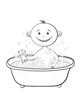 Bathroom-coloring-pages-39