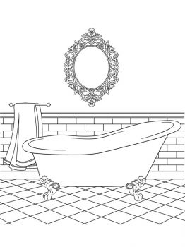 Bathroom-coloring-pages-5