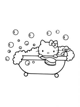 Bathroom-coloring-pages-7