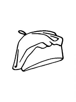 Beret-coloring-pages-3
