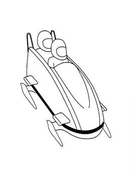 moi-raskraski-bobslei-1
